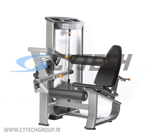 دستگاه بدنسازی پشت پا نشسته cytech